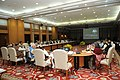 Prime Minister Narendra Modi at the consultation meeting with CMs on replacing the Planning Commission (2).jpg