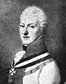 Prince Franz Rosenberg-Orsini.jpg