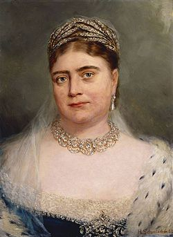 Princess Mary Adelaide, Duchess of Teck (1833-97).jpg