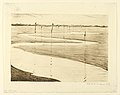 Print, An Estuary, 1918 (CH 18390765).jpg