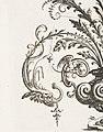Print, Plate 44, from Neüw Grotteßken Buch (New Grotesque Book), 1610 (CH 18416745-2).jpg