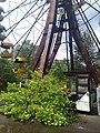 Pripyat51.jpg