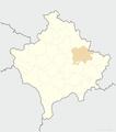 Prishtinë - Priştine.png