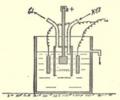 Processo Bell per la produzione elettrolitica di cloro.png