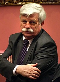 Prof. Franciszek Ziejka.jpg