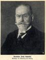 Professor Felix Schmidt, 1912.png
