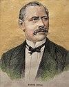 Professor Friedrich Zarncke 1873.jpg