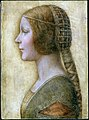 Profile of a Young Fiancee - da Vinci wb.jpg