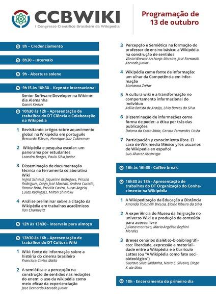 File:Programacao a4.pdf