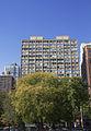 Promontory Apartments.jpg