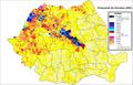 Protestanti Romania (2002).png