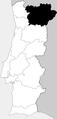 Provincia Tras-os-Montes e Alto Douro.png