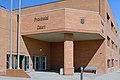Provincial Court, 19 St E, Saskatoon (505748) (26192809845).jpg