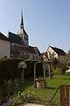 Provins - Eglise Sainte-Croix - IMG 1210.jpg