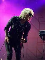 Provinssirock 20130615 - The Sounds - 32.jpg