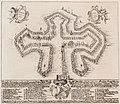 Prozession Rastatt 1720.jpg