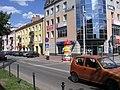 Pruszków Centrum 2 - panoramio.jpg