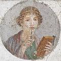 Pseudo-Sappho MAN Napoli Inv9084.jpg