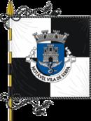 Bandeira de Serpa