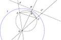 Ptolemy-crop.pdf
