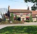 Pub on the corner - geograph.org.uk - 1269069.jpg
