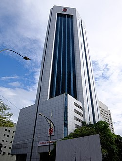 Public Bank Tower.jpg