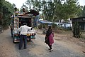 Public Transport Service - Dharas - East Midnapore 2018-01-06 5809.JPG