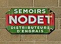 Publicité Nodet Romagne 86 2013.jpg