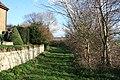 Puckington, Gummer's Lane - geograph.org.uk - 352538.jpg