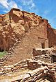 Pueblo Bonito, Chaco Canyon New Mexico.JPG