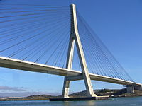 Puente Internacional 397.jpg