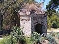 Puente antiguo en Tepeyanco, Tlaxcala 01.jpg