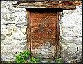 Puerta-12.JPG