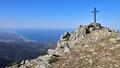 Puig de Sallfort (981m).png