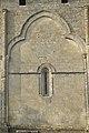 Pujols Saint-Pierre 637.jpg