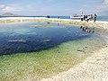 Pulau Sembilan, Flores, NTT.jpg