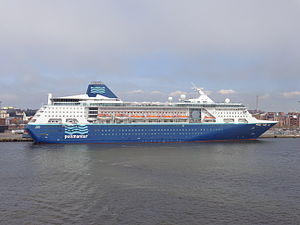 Pullmantur Empress - Helsinki May 2013.JPG