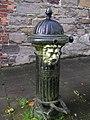 Pump, Gortin - geograph.org.uk - 1501218.jpg