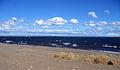 Punta Arenas Strait of Magellan.jpg