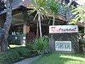 Puri Rai Restaurant - panoramio.jpg