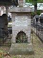 Pushkina O.V. grave.jpg