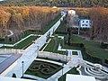 Putin palace lawn.jpg