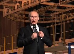 File:Putin speaks on the 2,000,000th truck produced by KamAZ.ogv