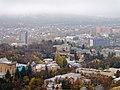 Pyatigorsk PB030027 2515.jpg