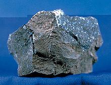 фото тау жыныстары