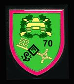 PzJgLKp 70.png