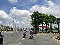 QL 52, Xalo Hanoi, Thao dien, q2, hcmvn - panoramio.jpg