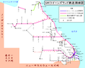 QR railway network map JA.png