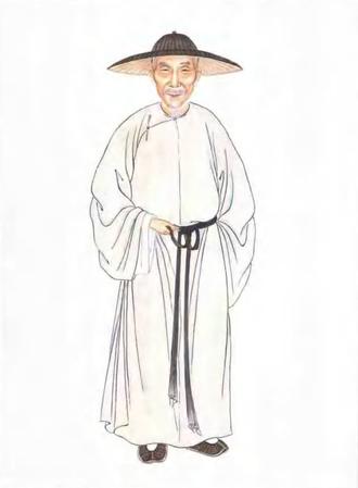 Qian Qianyi - Qian Qianyi