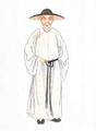 Qian Qianyi.png